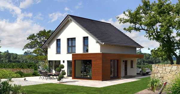 Droom huis droominfo - Huis verlenging oud huis ...