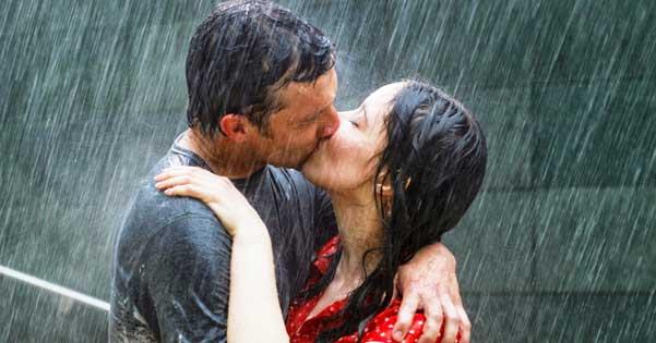 Droomsymbool vreemdgaan dating