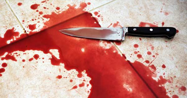 Afbeeldingsresultaat voor dromen over moord